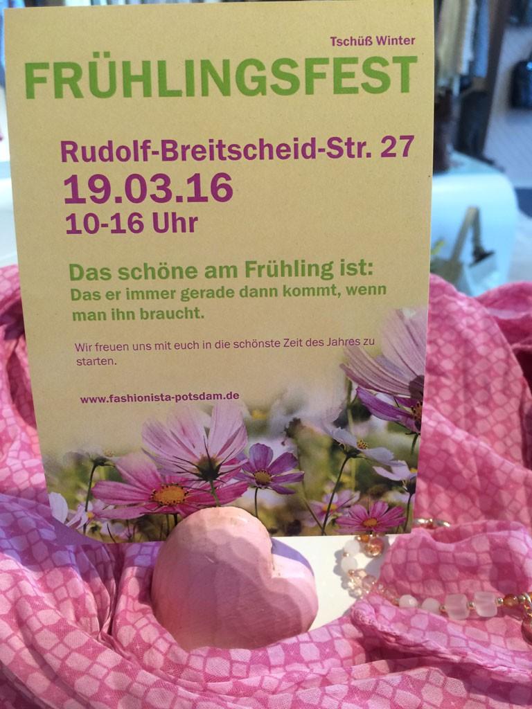 fashionista-fruehlingsfest-2016